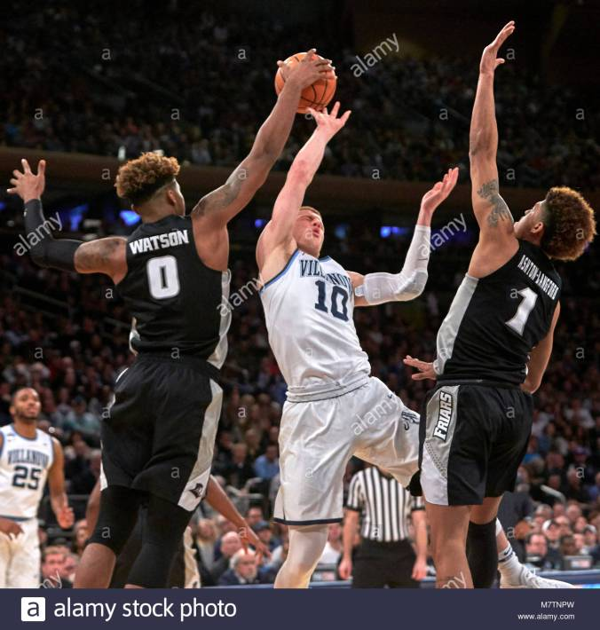 march-10-2018-new-york-new-york-us-villanova-wildcats-guard-donte-M7TNPW.jpg