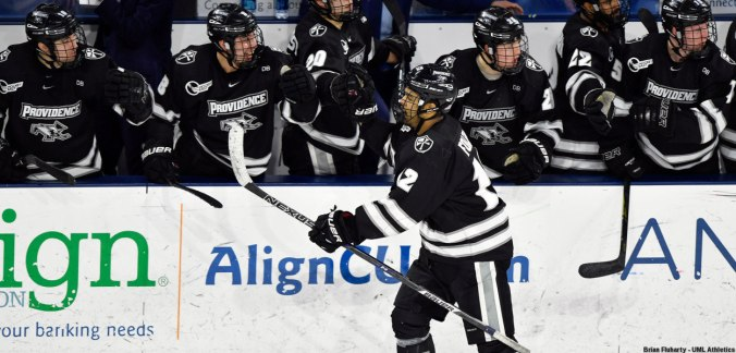 foley-hockey-2fzefej.jpg