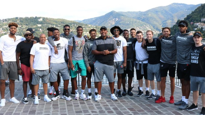 2_Coach_Cooley_with_the_guys_and_Lake_Como.jpg