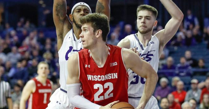 pi-wi-badgers-northwestern-ethan-happ-022218.vresize.1200.630.high.77.jpg