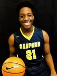 All-State-BBall-Nnanna-Njoku-Honorable-Mention-Sanford
