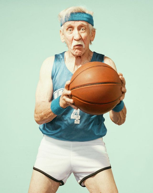 c0d69631b1e5be59810cf5dc3ea730db-basketball-photography-sport-photography.jpg