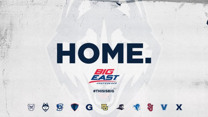 BIG_EAST_GRAPHIC_HOME_FINAL_71.jpg