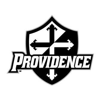 free-vector-providence-college-friars-7_053888_providence-college-friars-7